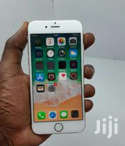 Apple iPhone 6 64 GB | Mobile Phones for sale in Nairobi, Nairobi Central