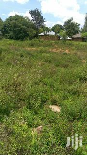 3 Quarter Acre Kombewa | Land & Plots For Sale for sale in Kisumu, South West Kisumu
