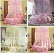 Square Top Free Size Double Decker Mosquito Nets   Home Accessories for sale in Nairobi, Embakasi