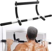 Iron Gym Bar | Sports Equipment for sale in Nairobi, Nairobi Central