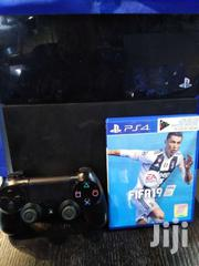 Ps4 500gb In Our Shop | Video Game Consoles for sale in Nairobi, Nairobi Central