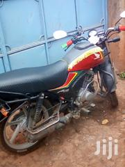 Honda Transalp XL600V 2017 Red   Motorcycles & Scooters for sale in Nairobi, Westlands