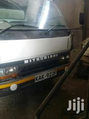 Mitsubishi Canter | Trucks & Trailers for sale in Mombasa, Majengo