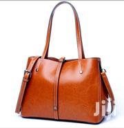 Genuine Leather Handbags | Bags for sale in Nairobi, Kasarani
