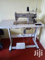 Juki Sewing Machine Original | Home Appliances for sale in Nairobi, Westlands