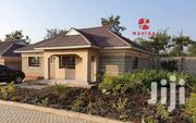 Secret Garden 3 Bedrooms Ensuite Bungalow | Houses & Apartments For Sale for sale in Kajiado, Kitengela