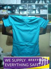 Medical Scrubs Top And Pants   Clothing for sale in Nairobi, Nairobi Central
