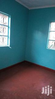 2 Bedroom Mamboleo 10k | Houses & Apartments For Rent for sale in Kisumu, South West Kisumu