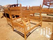 Double Decker | Furniture for sale in Nairobi, Roysambu