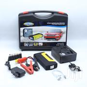 Portable Jump Starter Kit | Vehicle Parts & Accessories for sale in Nairobi, Nairobi Central