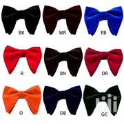 Butterfly Bow Ties | Clothing Accessories for sale in Nairobi, Nairobi Central