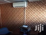 Wallpaper Specialist And Wall Decor Designer | Building & Trades Services for sale in Mombasa, Bamburi
