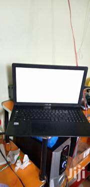 Laptop Asus A52JC 4GB Intel Core 2 Duo HDD 160GB | Laptops & Computers for sale in Nakuru, Viwandani (Naivasha)