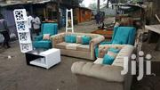 Chesterfield 7seater   Furniture for sale in Nairobi, Nairobi Central