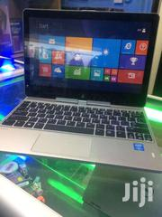Hp Elitebook Revolve 810 Core I5 4gb 128 Gb Ssd Touchscreen | Laptops & Computers for sale in Nairobi, Nairobi Central