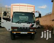 Fuso Mistubish Intercooler | Trucks & Trailers for sale in Kiambu, Juja
