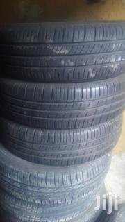 The Tyre Is Size 185/65/15   Vehicle Parts & Accessories for sale in Nairobi, Ngara