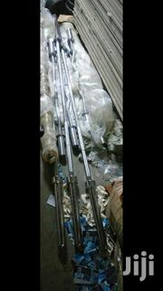 Olympic Bars 2.2m | Sports Equipment for sale in Nairobi, Nairobi Central