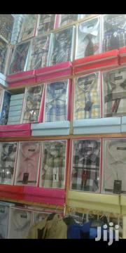 Men's Official Shirts | Clothing for sale in Mombasa, Bamburi