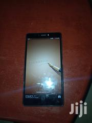 New Tecno G9 Phantom 16 GB Gray | Tablets for sale in Bungoma, Township D