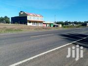50*100 Property In Narumoru | Houses & Apartments For Sale for sale in Nyeri, Karatina Town