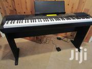 Casio CDP 230R BK 88 Complete Key Digital Piano | Musical Instruments for sale in Nairobi, Nairobi Central