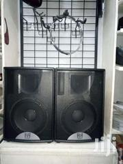 Martin Audio Speakers | Audio & Music Equipment for sale in Homa Bay, Mfangano Island