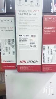 Hikvision 16 Channel DVR DS7116 HGH1F1 | Photo & Video Cameras for sale in Nairobi, Nairobi Central