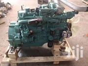 Faw 15 Tan Engine | Vehicle Parts & Accessories for sale in Machakos, Athi River