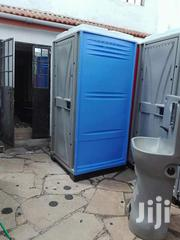 Mobile Toilets For Hire | Party, Catering & Event Services for sale in Nairobi, Roysambu