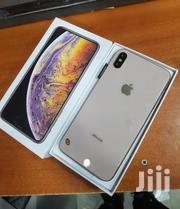 Apple iPhone XS Max 512 GB | Mobile Phones for sale in Kiambu, Hospital (Thika)