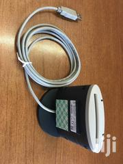 HID OMNIKEY Smart Card Reader | Computer Accessories  for sale in Kiambu, Kikuyu