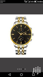 Designer Wristwatches For Men | Watches for sale in Mombasa, Tudor