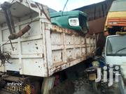 Body For 20 Tan Tipper(Karae) | Vehicle Parts & Accessories for sale in Nairobi, Njiru