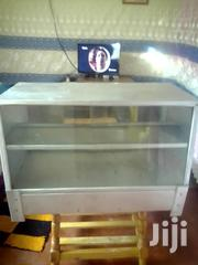 Chips Display | Restaurant & Catering Equipment for sale in Nakuru, Kiamaina