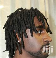 30 Pcs Of 6 Inch Dreadlocks | Hair Beauty for sale in Nakuru, Nakuru East