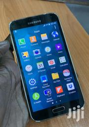 Samsung Galaxy S5 32 GB Gold   Mobile Phones for sale in Nairobi, Nairobi Central