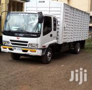 Isuzu FRR | Trucks & Trailers for sale in Uasin Gishu, Racecourse