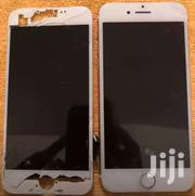 iPhone 6 6S Screen Replacement iPhone Repair | Accessories for Mobile Phones & Tablets for sale in Nairobi, Nairobi Central