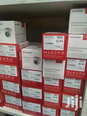 One CCTV Camera Complete Cameras Sale Only | Cameras, Video Cameras & Accessories for sale in Nairobi, Nairobi Central
