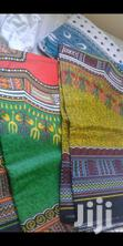 Vitenge and Wax Material | Clothing for sale in Bamburi, Mombasa, Kenya
