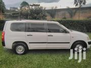 Toyota Succeed 2006 White | Cars for sale in Kakamega, East Kabras