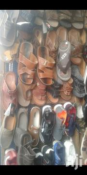 All Kind of Shoes | Shoes for sale in Mombasa, Bamburi