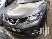 New Nissan X-Trail 2015 Gray | Cars for sale in Nairobi, Parklands/Highridge