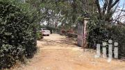 2 Bedroom Container Home And 1 Bedroom Cottage 1/4 Acre In Ngong   Houses & Apartments For Sale for sale in Nairobi, Karen