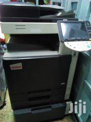 Konica Minolta Biz Hub Photocopier Machine | Computer Accessories  for sale in Nairobi, Nairobi Central