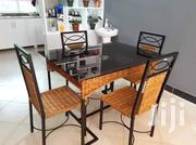 Dinning Table | Furniture for sale in Nairobi, Ngando