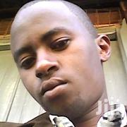 Part Time CVs in Chuka   Part-time & Weekend CVs for sale in Tharaka-Nithi, Igambang'Ombe