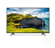 Best Offers 32 Inches Brand New Digital Free To Air Tv | TV & DVD Equipment for sale in Nairobi, Nairobi Central