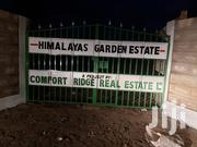 Himalaya's Garden Estate | Land & Plots For Sale for sale in Kirinyaga, Kerugoya
